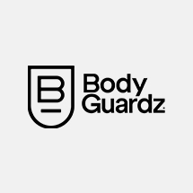 BodyGuardz