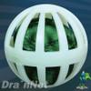 Sink Ball DEFENDER (3-pack)