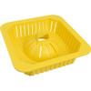 """Domed Floor Sink Basket - 9"""""""