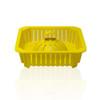 Domed Floor Sink Basket - 10 inch