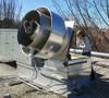 Super Hinge - Standard - Exhaust Fan Hinge Kit