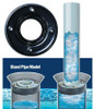 Drain Flood Protector (3 inch Standpipe Model)