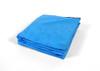 Ultra-Aqua Bags Sandless Sandbags for Water Barrier (Pack of 15)