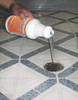 Eliminates  dangerous sewer and drain odors in facilities