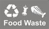 Food Waste Bio-Digester - Sapling