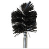Commercial Drain Cleaning Brush - Extra Long - 1.5 inch