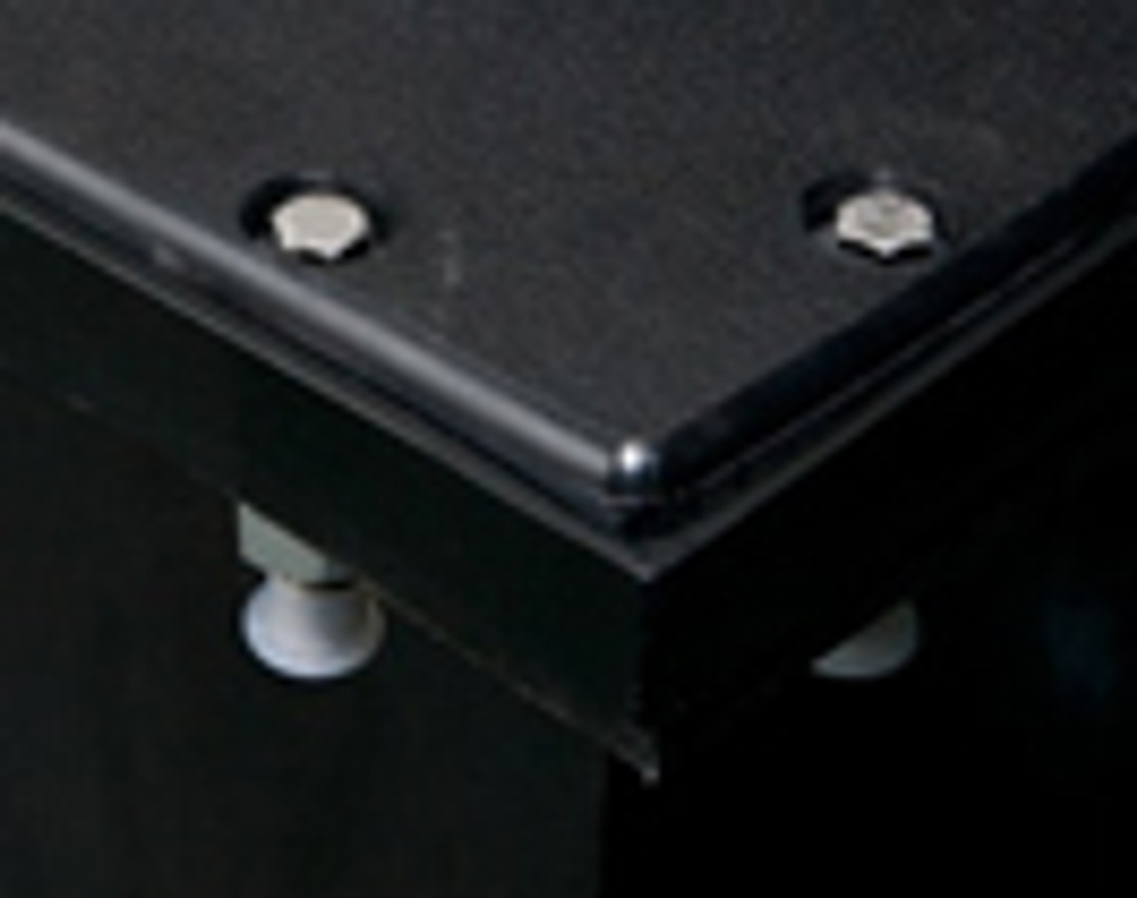 Grease Interceptor 100 GPM - 250 LBS