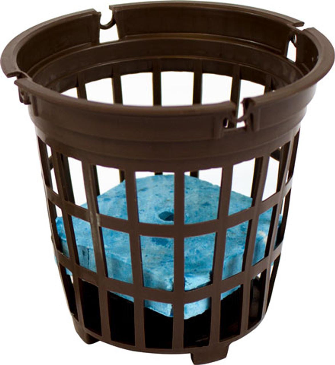 Drain Defender Basket
