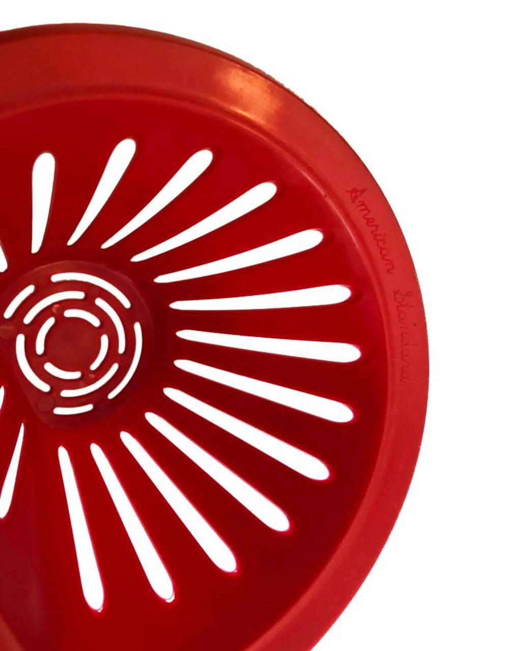 Urinal Basket Strainer Drain Net Technologies