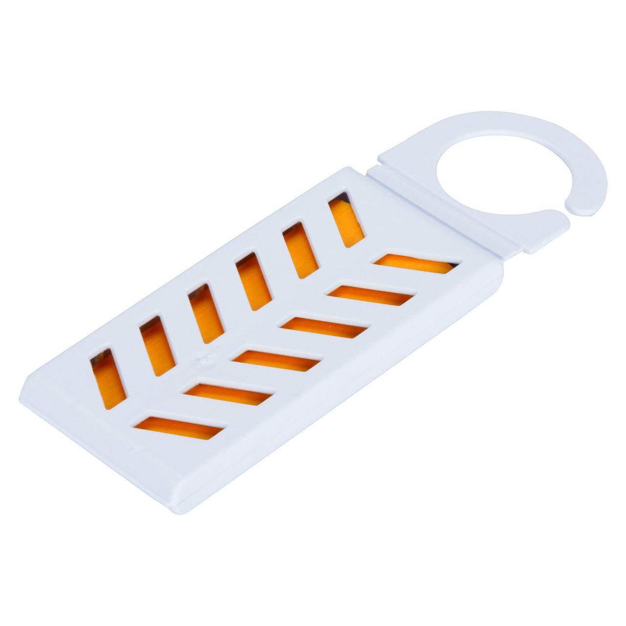Fruit Fly Bar Pro (10-Pack) Insecticide Vapor Strip