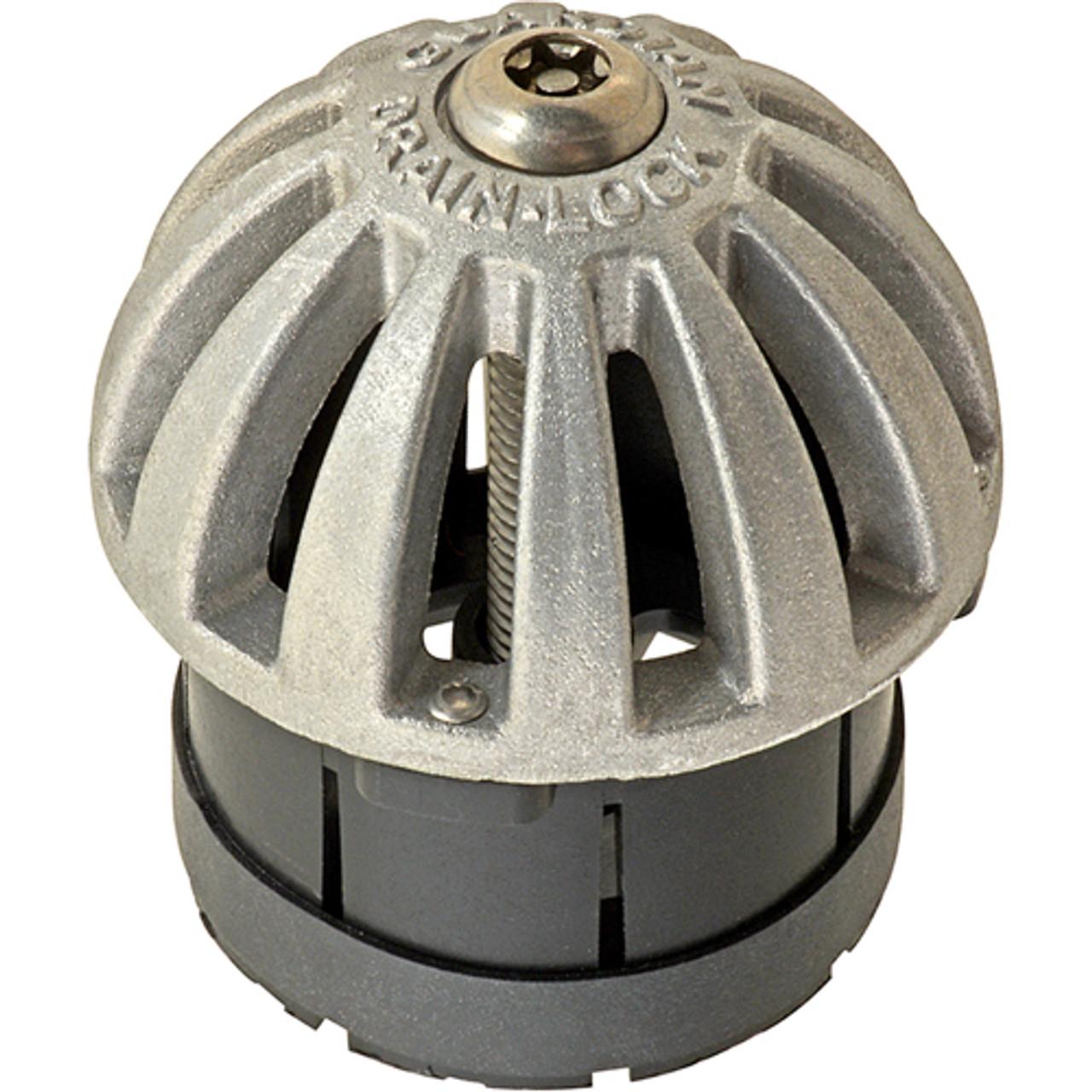 "Guardian Dome-D-Lock 2"""