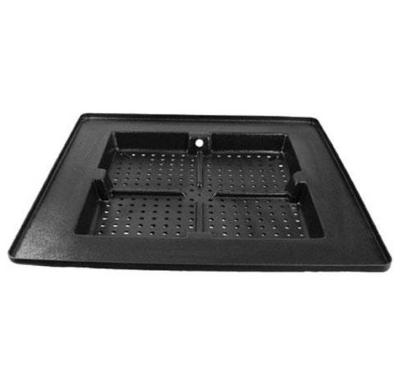 """24"""" X 24"""" Kitchen Sink Strainer for collecting food scrap"""