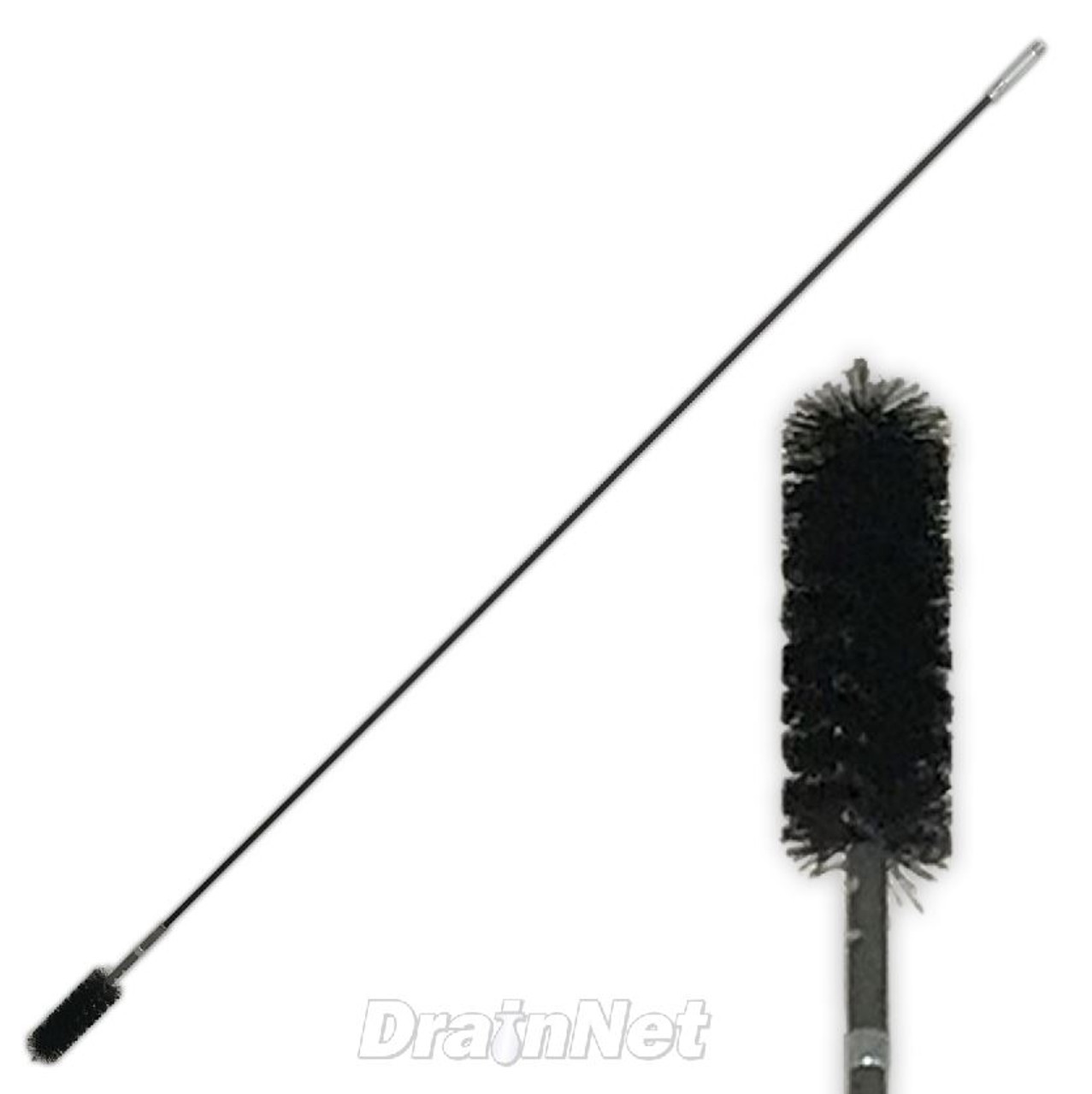 DipStick Pro Cleaning Brush - 6'