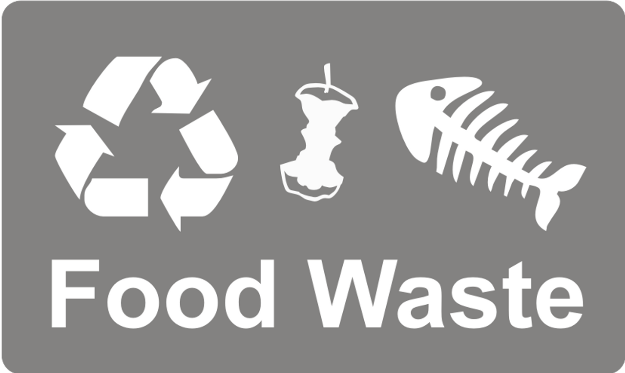 Commercial Food Waste Solutions