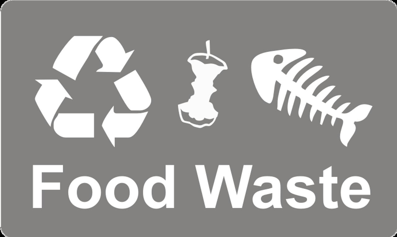 Food Waste Bio-Digester - Sequoia