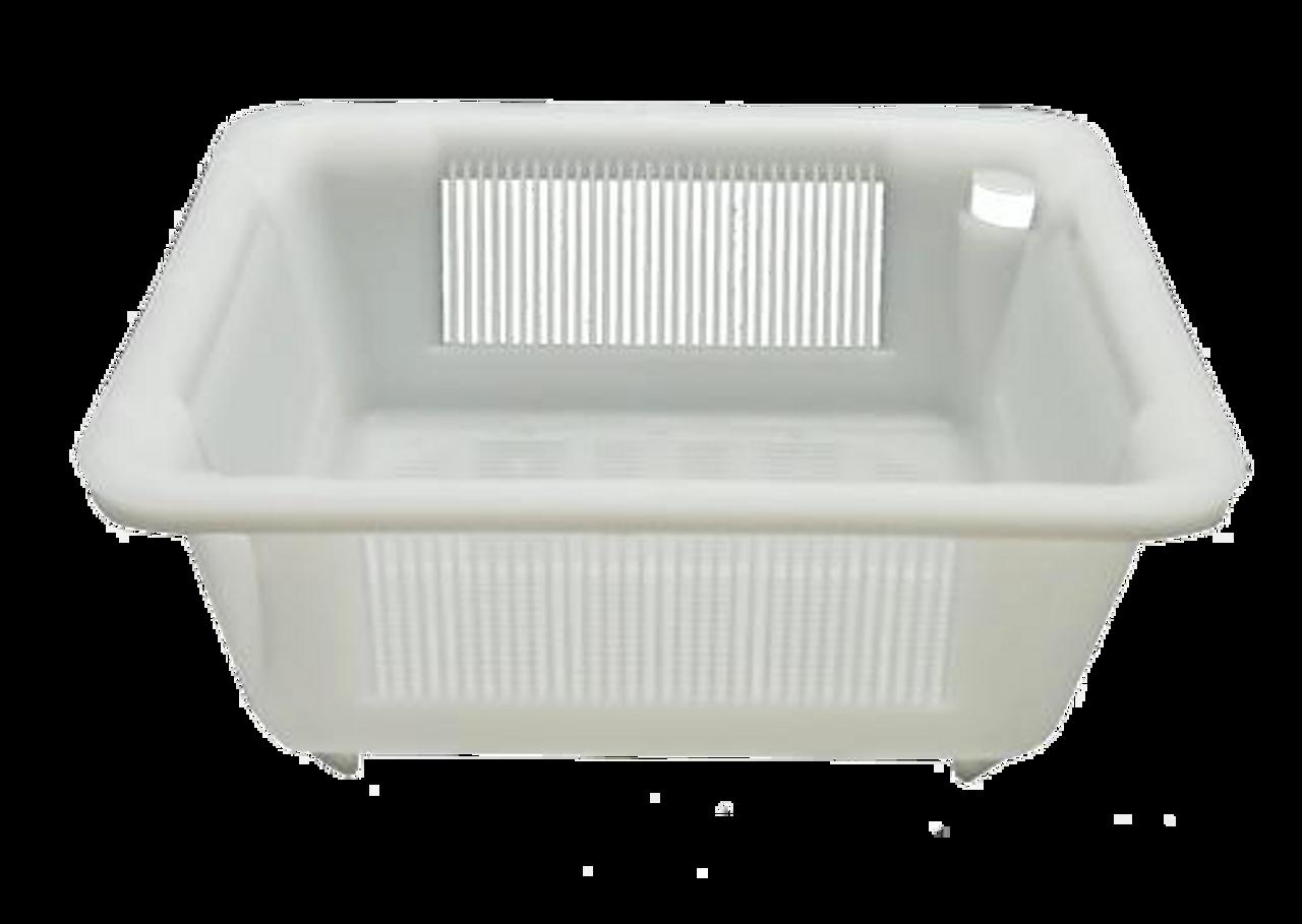 """Floor Sink Basket 8.5"""""""