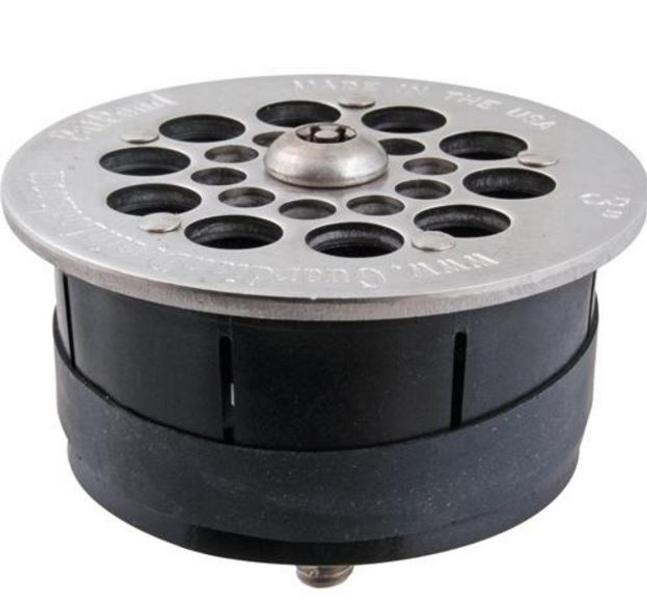 Guardian Drain Lock 3 inch (for floor sink drains)