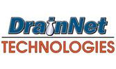 Drain-Net Technologies
