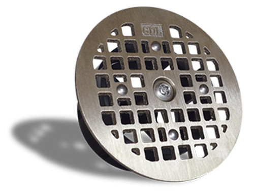 Floor Drain Lock Round Jr Smith Drain Drain Net