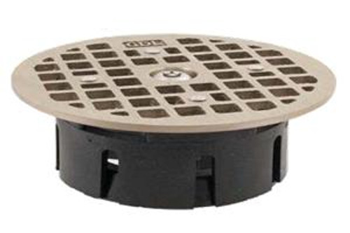 Drain Covers Amp Replacement Grates For Floor Sinks And