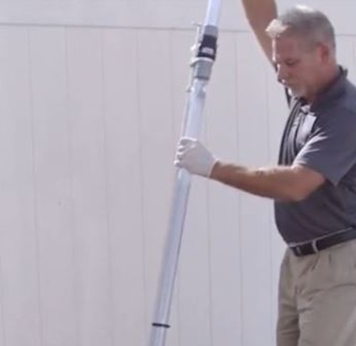 DipStick Pro™ 6 foot Extension