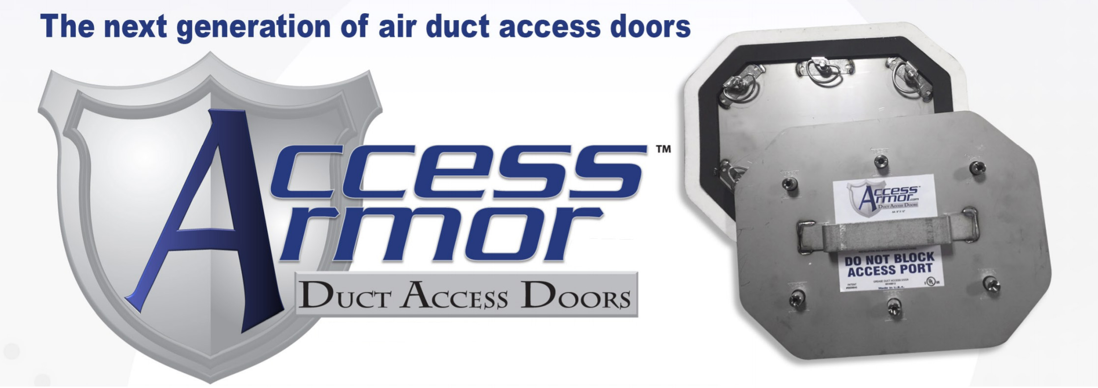 Access Armor