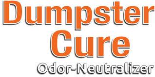 Dumpster Cure