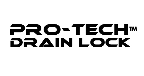 Pro-Tech Drain Locks