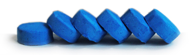 blue-discs.jpg
