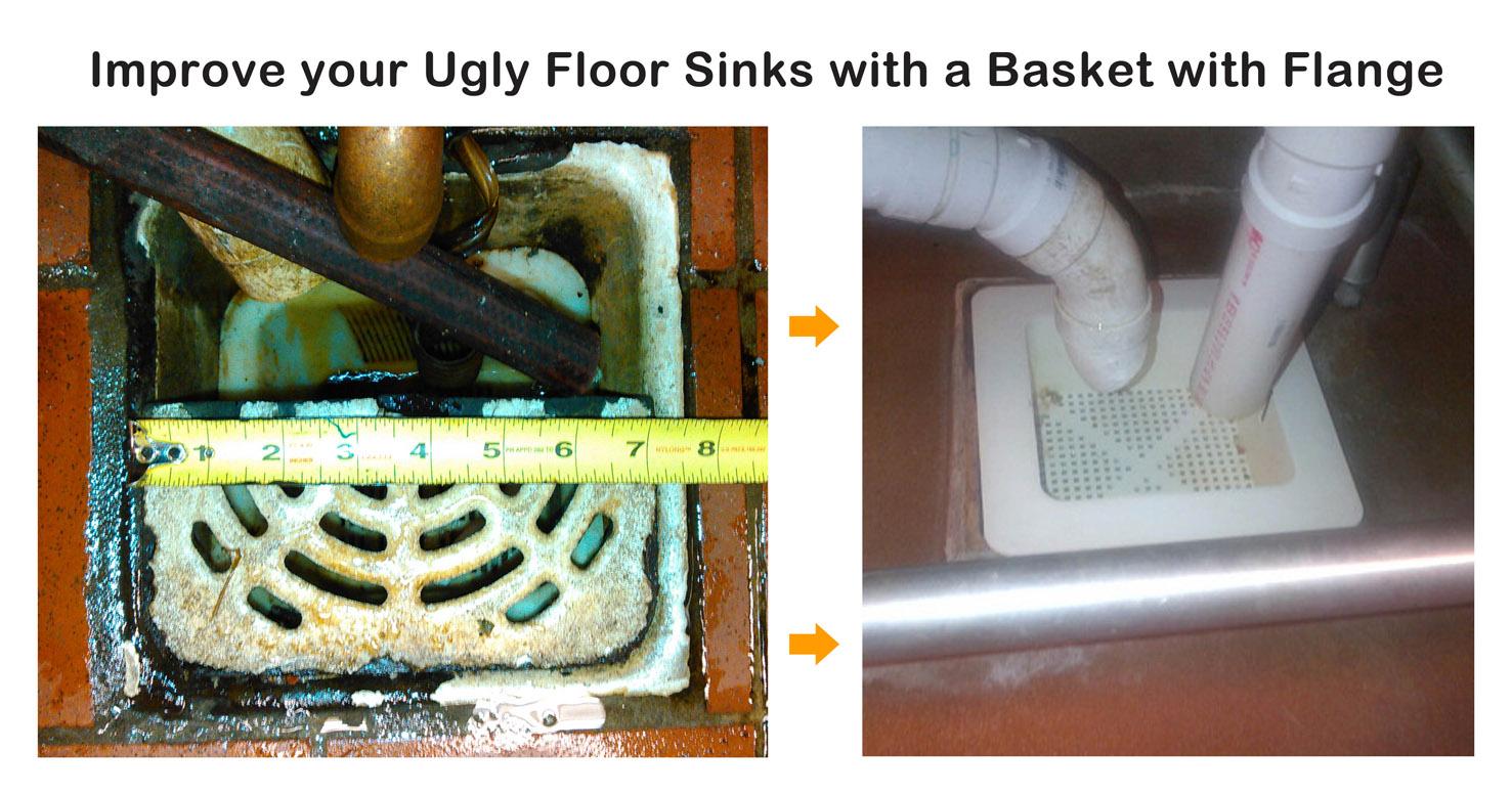 improve-floor-sinks2.jpg