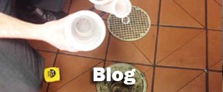 Drain-Tech Blog