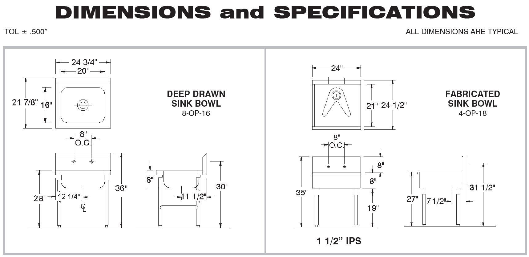 mopsink-standing-dimensions.jpg