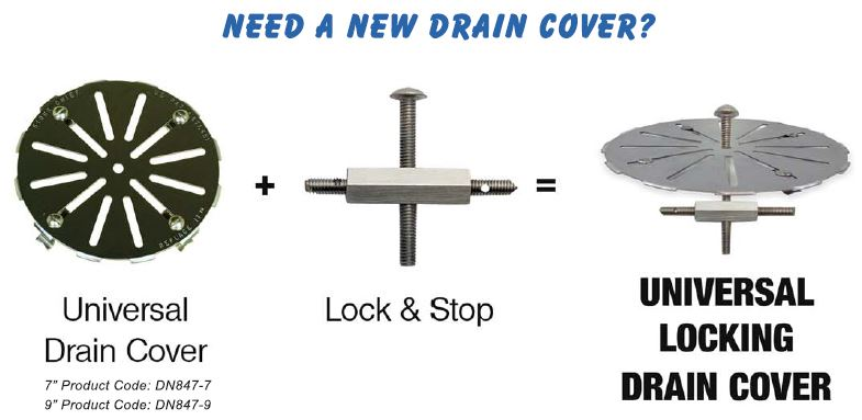 need-a-new-drain-cover.jpg