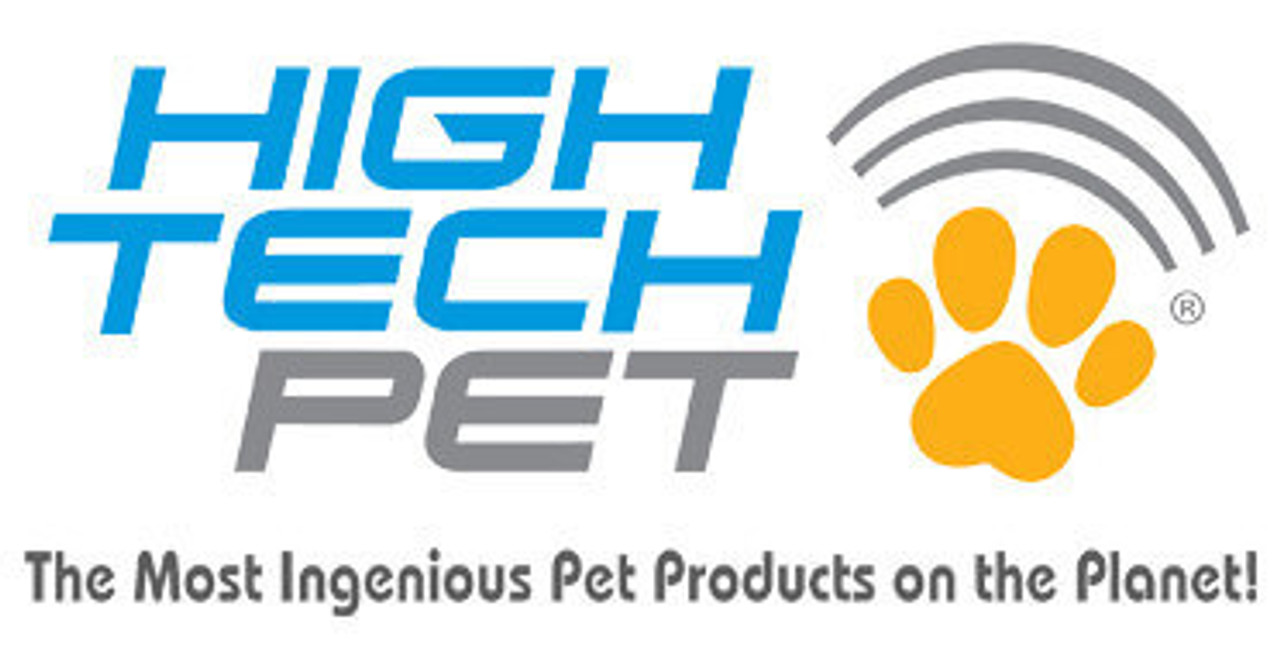 High Tech Pet Parts and Accessories