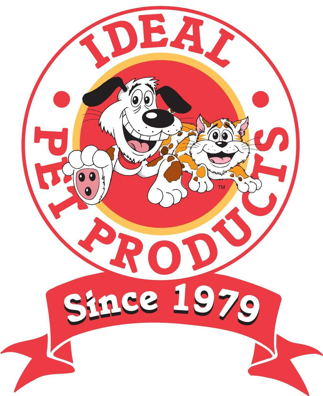 Ideal Pet Products makes the Screen Guard doggy door which is strong enough for use even with large dogs