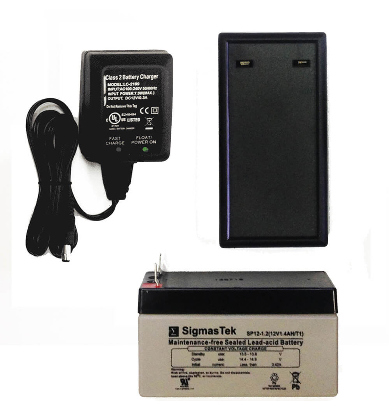 Attirant High Tech Electronic Pet Doors Can Use This Battery Backup So That If The  Power Goes