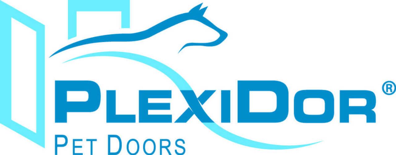 Plexidor Parts and Accessories
