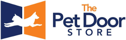 The Pet Door Store