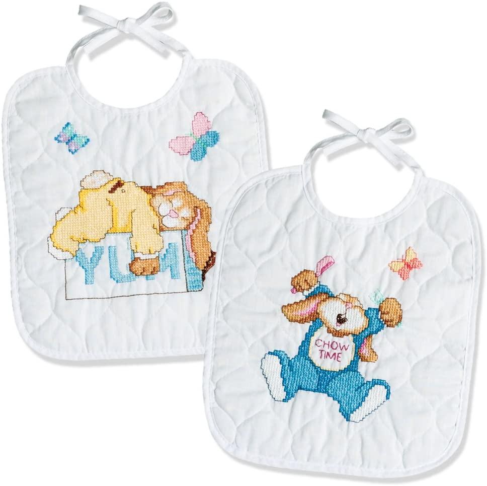baby cross stitch items