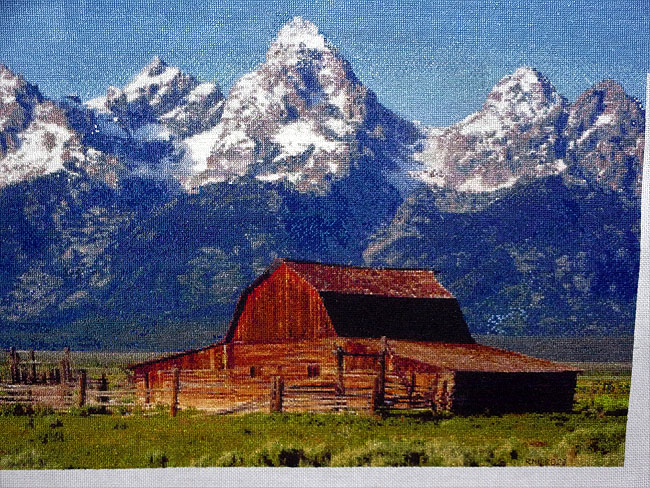 barn-at-the-grand-teton-sm.jpg