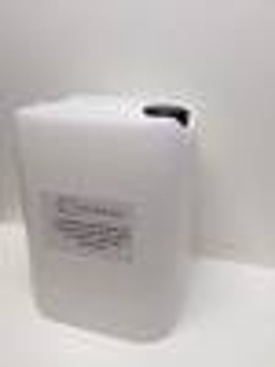 Human Adipose Derived Stem Cell Conditioned Media-Lyophilized-100kg