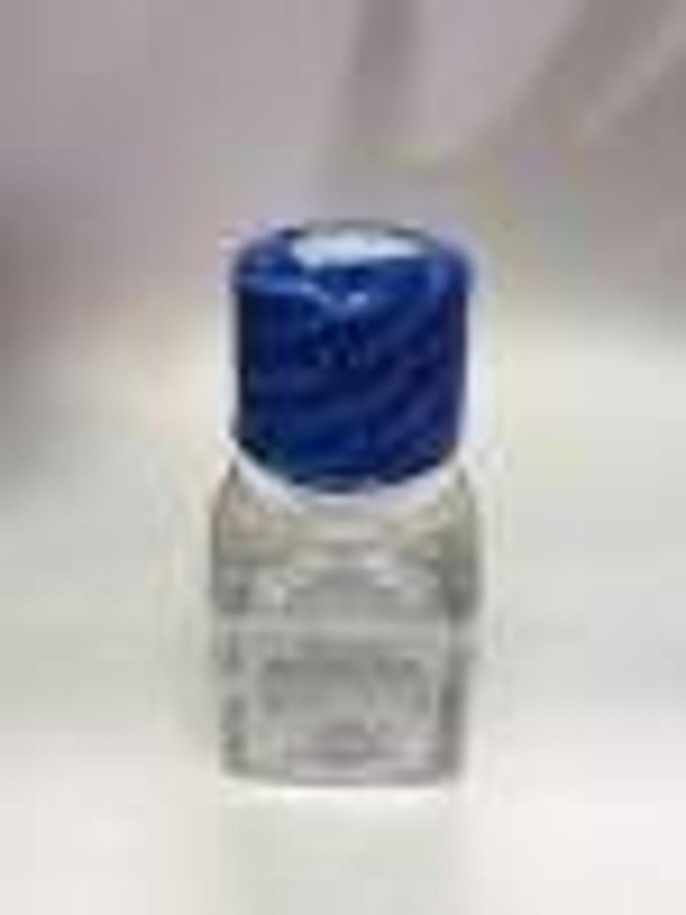 Human Immunoglobulins  (IgG, IgA, IgM and IgE ) Depleted Serum solution: 50ml