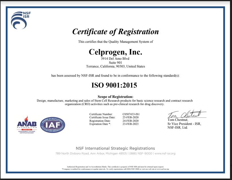celprogen-iso-9001-cert.png