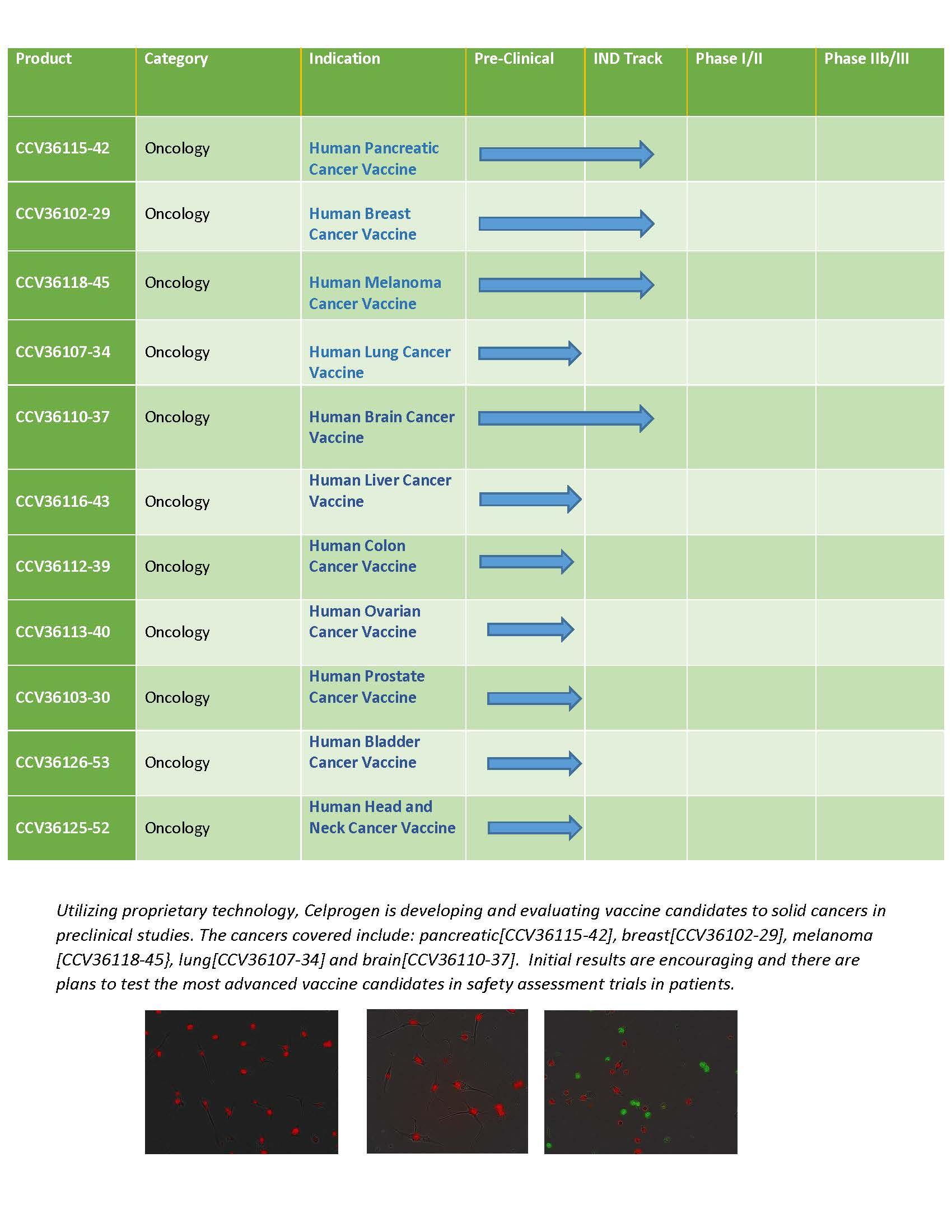 vaccine-development.jpg