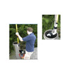 PoleCat Telescopic Inspection Polecam System