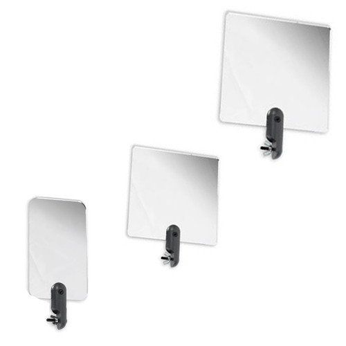 telescoping Inspection Replacement Mirrors