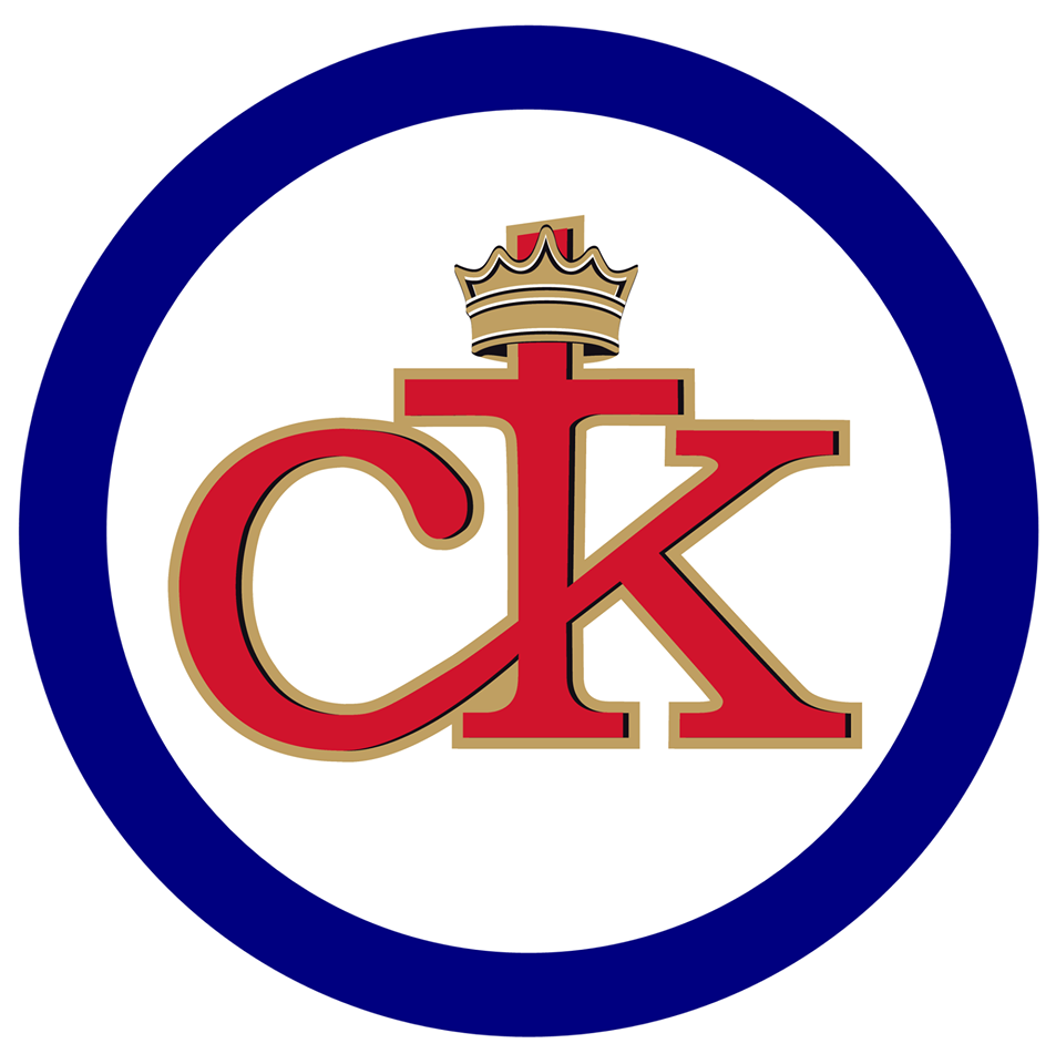 ctk-logo.png