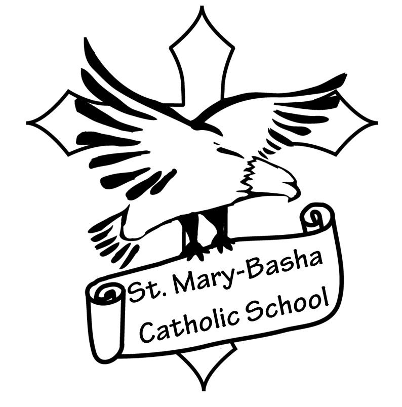 smb-logo.jpg