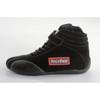 Euro Carbon-L SFI Racing Shoes