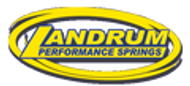 Landrum Performance Springs